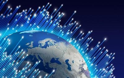 Fiber İnternet Ekonomisi