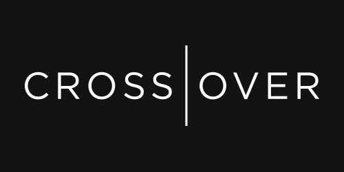 1449840458_Crossover_Logo