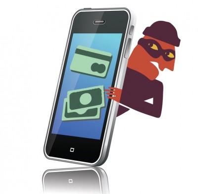 ESET'ten Güvenli Online Alışveriş için 10 İpucu