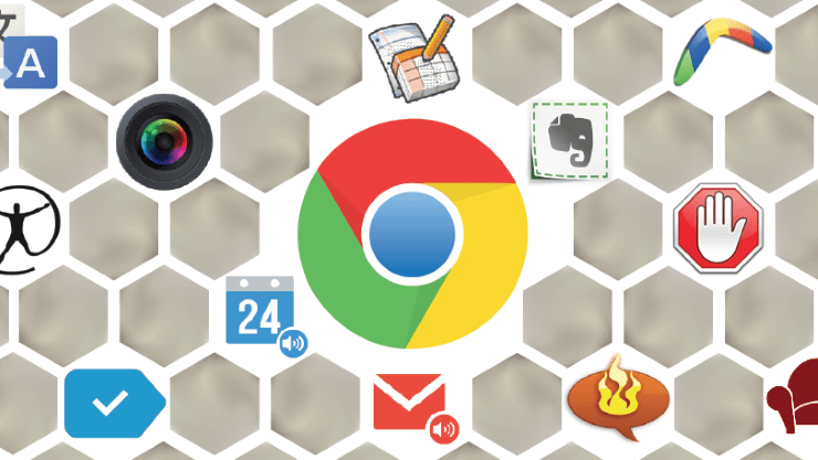 454580-best-google-chrome-extensions