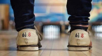 Adımsayar Uygulaması Noom Walk Nedir? Nasıl Kullanılır?