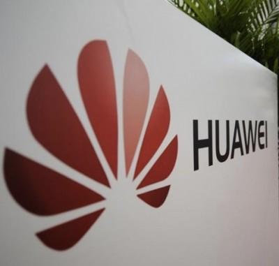 Ve Başardılar! Huawei 100 Milyonu Gördü!