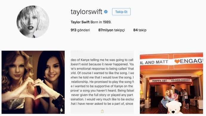 taylorswift-instagram