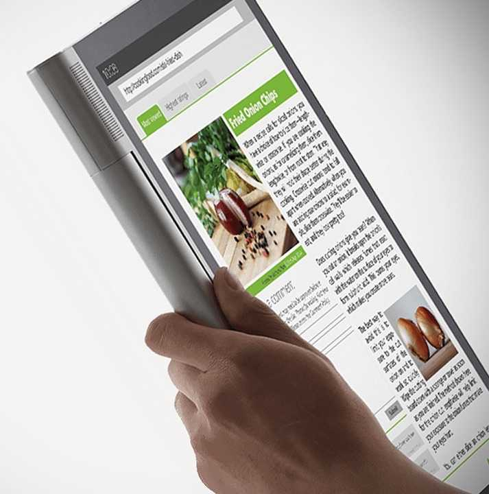 Lenovo-YOGA-Tablet-2-Pro-image-6