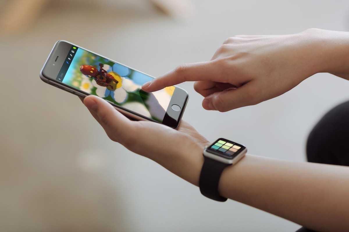 Ayın Apple Watch Uygulamaları [Ocak]