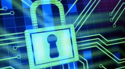 ESET ile Haftanın İnternet Güvenliği Tavsiyeleri