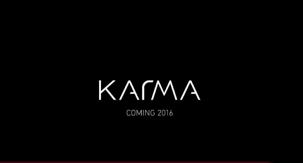 GoPro Karma, Sonraki Milyar Dolarlık Drone İşi mi?