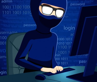ESET ile Haftanın Güvenlik Tavsiyeleri: Hack'lendiğinizde Ne Yapmalısınız?