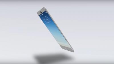 iPhone 7 Dedikoduları [Aralık 2015]