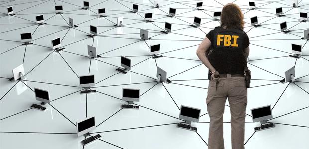 FBI Bu Ürkütücü Botnet'in Peşinde!
