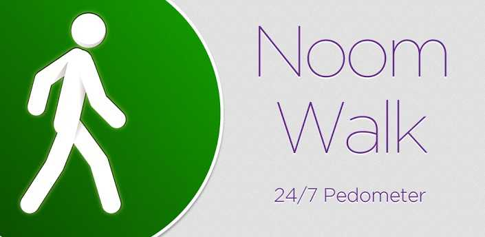noom-walk-1