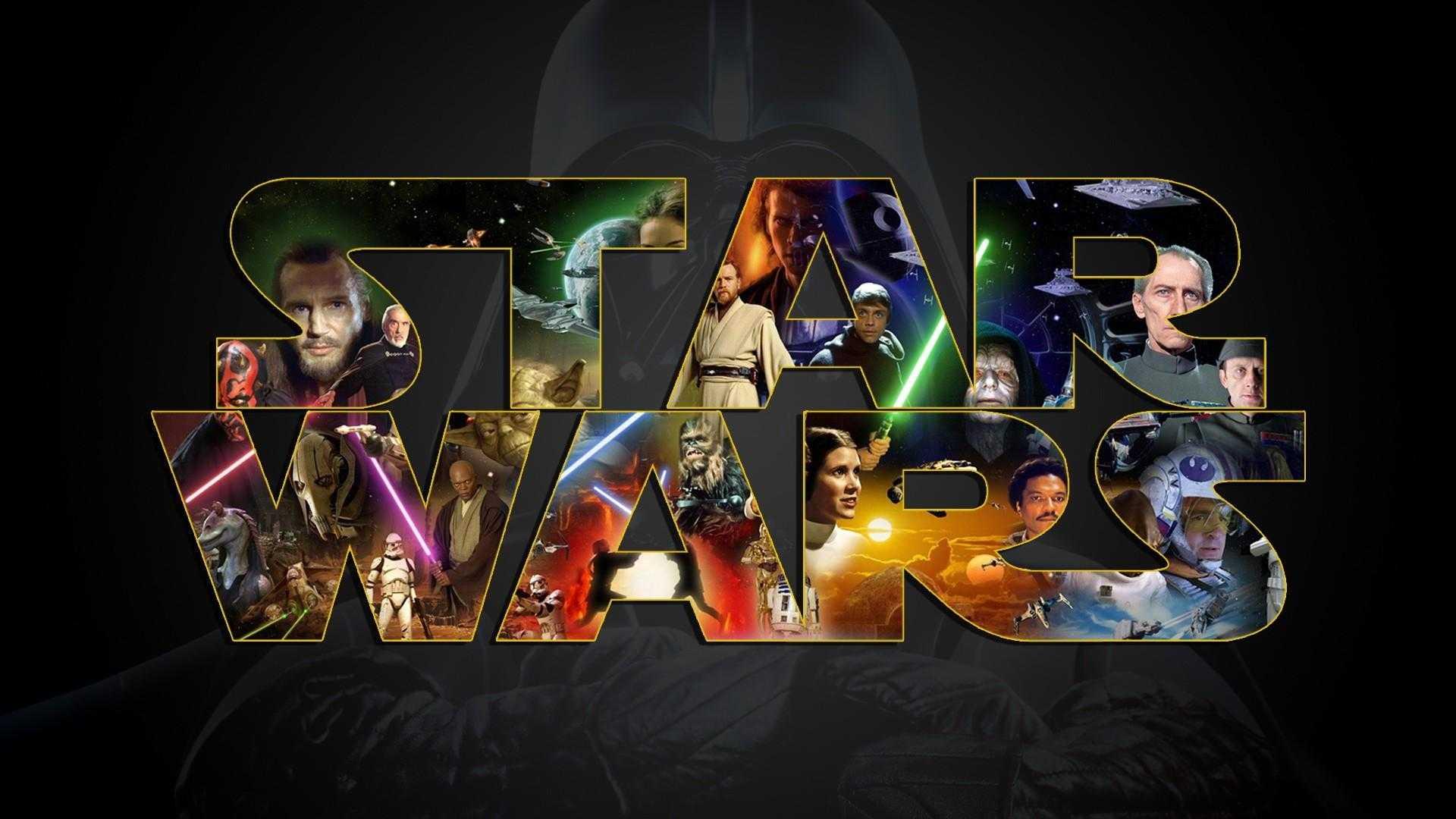İnternet Alemindeki Star Wars Sürprizleri -1