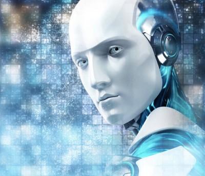ESET Smart Security 9 Detaylı İncelemesi