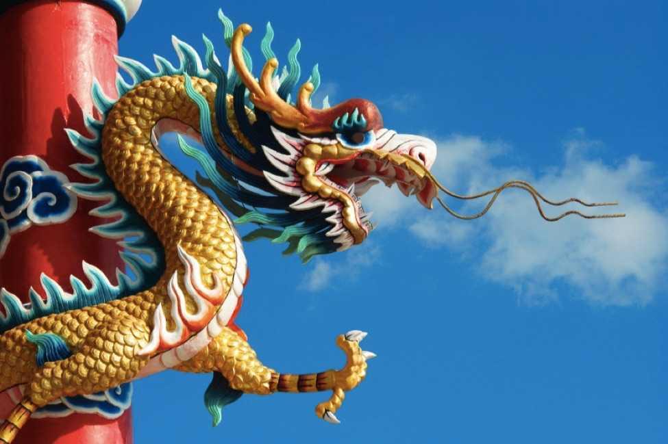 6 Çinli Üretici 315 Milyon Akıllı Telefon Sattı!