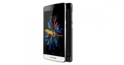 TP-LINK Neffos C5 Serisi Akıllı Telefonların Özellikleri Açıklandı