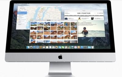 21.5 inç 4K Ekranlı iMac İnceleme