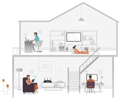 Daha İyi İnternet Bağlantısı İçin Pratik Öneriler
