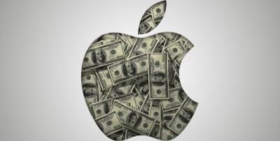 App Store Rekor Kırdı!