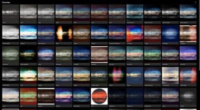 Fenomenlerin Kullandığı Fotoğraf Düzenleme Uygulamaları