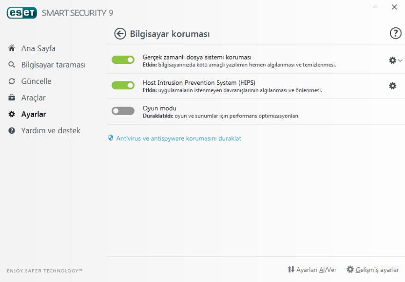 eset-smart-security-9-arabirim