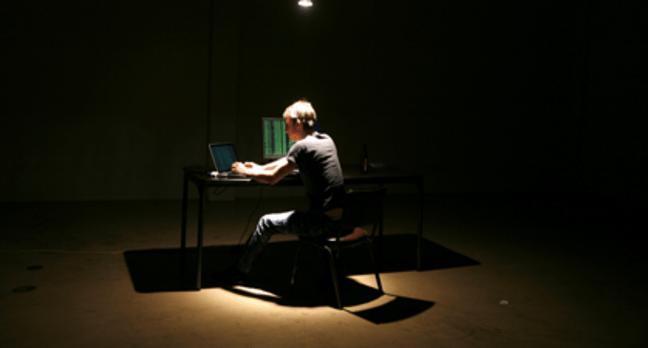 Siber suçlular, bu kez Türkiye'de e-devlet kullanıcılarını hedef alıyor