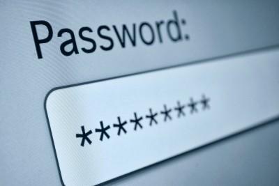 Siber Zorbalıktan Kurtulmak İçin 12 Güvenlik Önerisi
