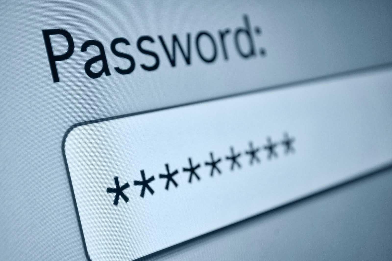 ESET ile Haftanın İnternet Güvenliği Tavsiyeleri-3