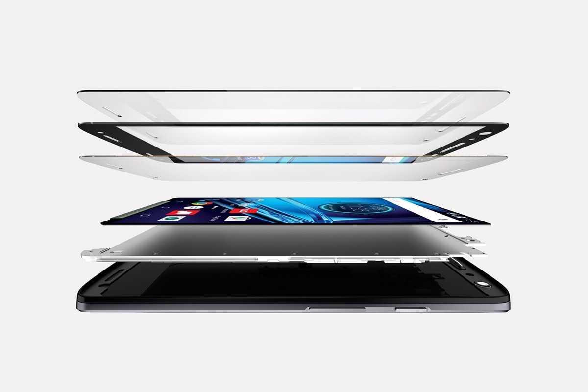 2016'da Güçlü Telefonların Ekran Çözünürlükleri Ne Olacak?