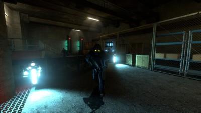 Valve Hayran Yapımı Half Life Oyununa Onay Verdi