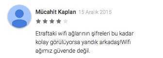 wifi-free-3