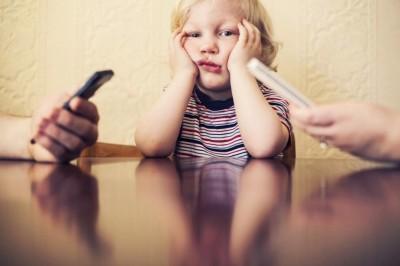 Psikolog Nesrin E. Altınel: Teknoloji Çocukları Pasif Bir Konuma İtiyor