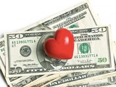 ESET'ten 14 Şubat Sevgililer Günü Uyarısı!