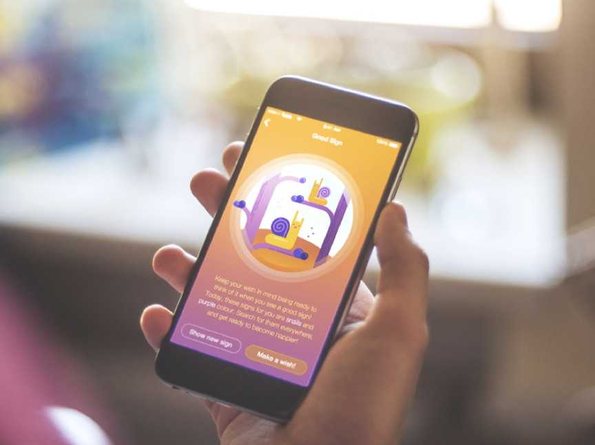 ESET ile Haftanın İnternet Güvenliği Tavsiyeleri -7