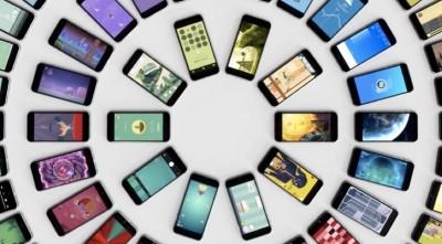 2020 iOS Değil 'Android Yılı' Olacak!