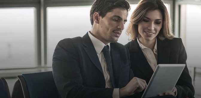 ESET: Dijital Güvenlik Artık Herkesin Sorumluluğunda!