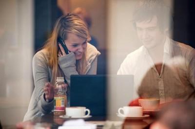 ESET'ten Güvenli Online Alışveriş İçin 10 İpucu
