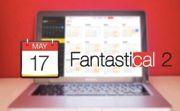 Fantastical-2-para-Mac1