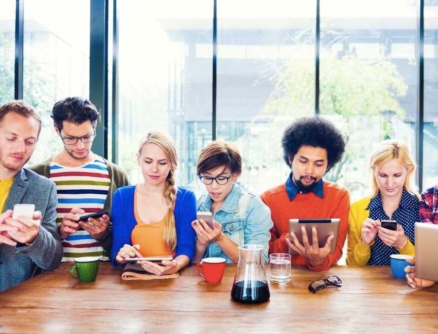 Akıllı Telefonunuzu Satmadan Önce İçindeki Verilerinizi Nasıl Silersiniz?