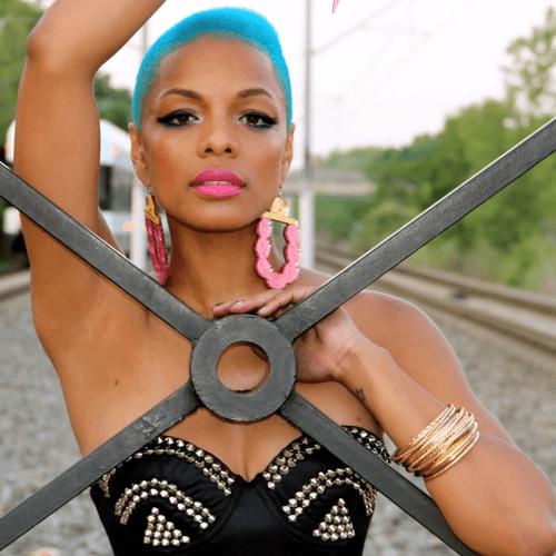 Hip Hop Dinleyenlerin Başı Diğerlerine Göre 2,6 Kat Daha Fazla Belaya Giriyor