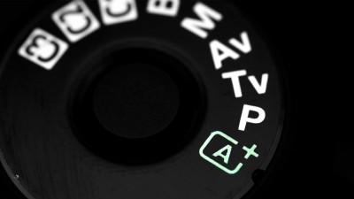 DSLR Hata Kodları ve Pratik Çözüm Önerileri