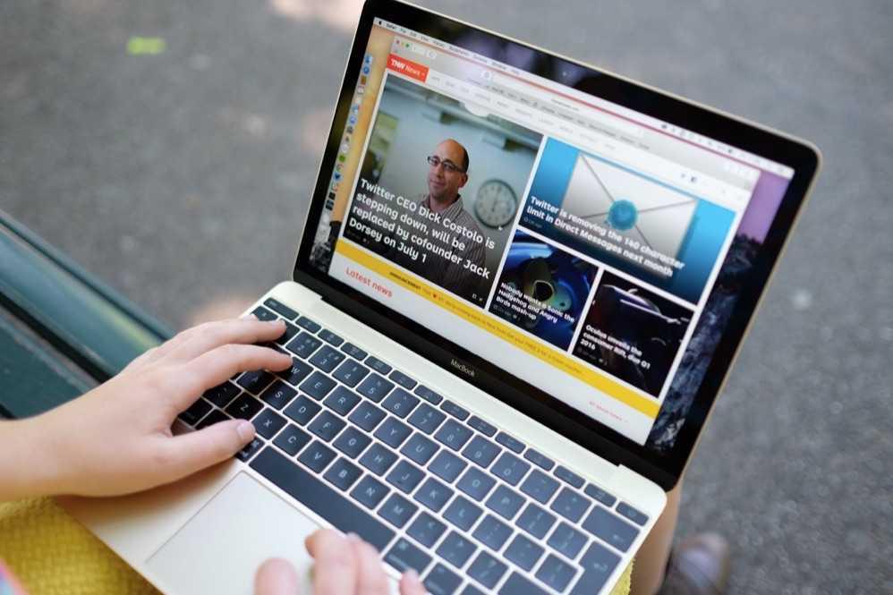Mac Kullanıcıları için 10 Harika Uygulama