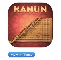 kanun-app