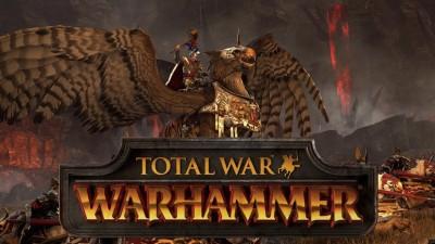 Total War: Warhammer Hakkında Her Şey