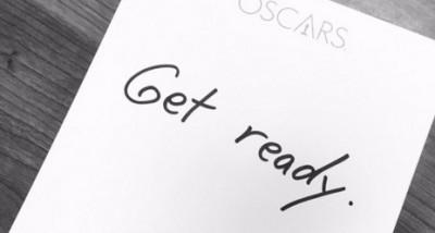 Leonardo DiCaprio'nun Oscar'ı Twitter'da Rekor Kırdı!
