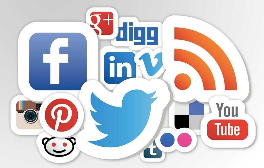 OHAL'de Sosyal Medyada Suç İşlemeyin!