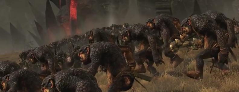 total-war-warhammer-3