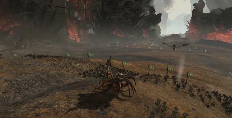 total-war-warhammer-5