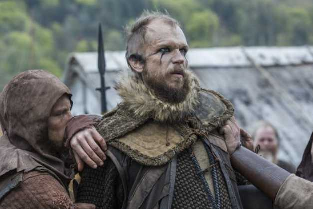 Vikings 4. Sezon 4. Bölum İncelemesi