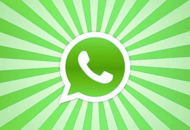 WhatsApp Üzerinde Engellendiğimizi Nasıl Anlarız? Engelleyen Kişiye Ait Bilgileri Görebilir miyiz?