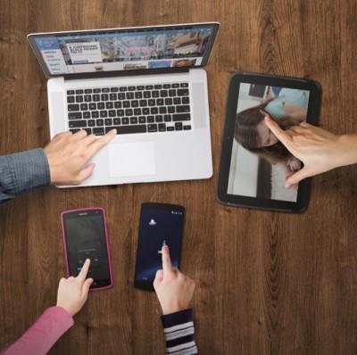 ESET Multi-Device Security'ye 'Ebeveyn Koruması' Eklendi